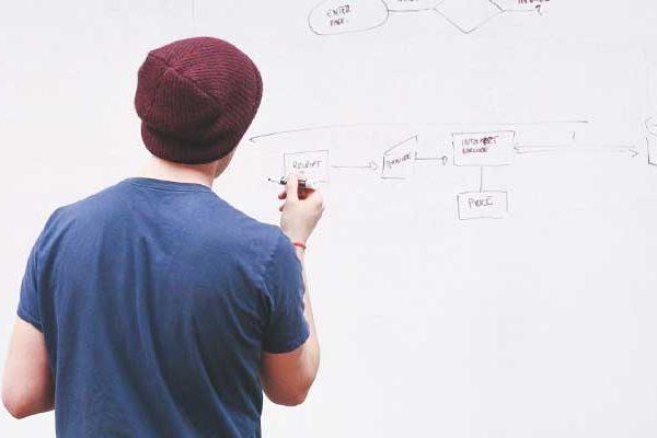Ingin Kelas Lebih Interaktif? Praktikkan 5 Metode Pengajaran Berikut!
